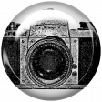 Kenya Elements flair 1 camera