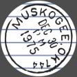 Scraps Print Kit 001 stamp 1