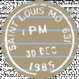 Scraps Print Kit 001 stamp 3