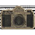 Scraps Kit 001 camera 6