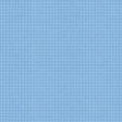BYB - Gingham Papers - Blue