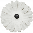 Nature Escape Mini - flower 1b
