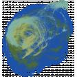 World Traveler Elements Kit -Paint 02
