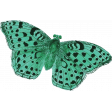 Seriously Butterfly 01 Illustration