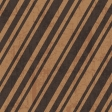 Boo Paper Brown Stripes