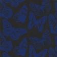 Seriously Butterflies - Paper 04a