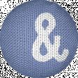 Scraps Bundle 4 Elements - Button 4