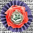 Good Vibes - Flower 2