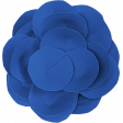 Good Vibes - Flower 3