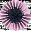 good vibes mini kit flower 5