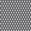 Paper Templates 164 Med - Argyle 07