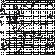 Paper 079 - Template - Stars