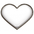 Grab Bag #12 Templates - Heart Flair