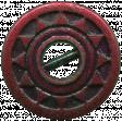 Free Spirit Elements - Button