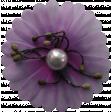 Free Spirit Elements - Flower 1