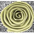Free Spirit Elements - Flower 3