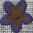 Free Spirit Elements - Flower 8