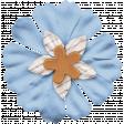 Free Spirit Elements - Flower 10