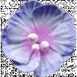 Free Spirit Elements - Flower 15