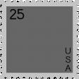 Grab Bag #10 - Stamp Template
