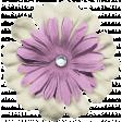 Like Always Mini Kit - Flower 1
