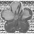 Fancy Flower 3