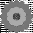 Flower Set 02b