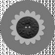 Flower Set 02d