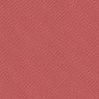 Treasured Mini Kit - Treasured Paper Red