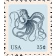 Treasured Elements - Print Stamp 2