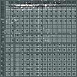 Distress Everything Kit Grunge Grid