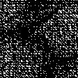 Distress Everything Kit Grunge Stripes 2