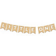 New Day Baby Elements Kit - Cork Banner Little One