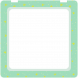 New Day Baby Elements Kit - Print Frame Baby 2