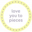 New Day Baby Elements Kit - Print Tag 8