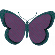 New Day Elements Kit - Butterfly 2