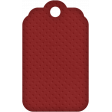 Change Tag - Red