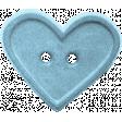 Love Knows No Borders Mini Kit - Button