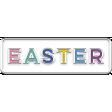 BYB Easter Enamel Pin 25