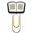 A Mug & A Book Clips Kit - Clip 1