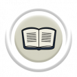A Mug & A Book Mini Kit - Flair 2