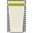 A Mug & A Book Elements - Enamel Cup