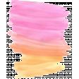 Watercolor Kit #5 - Brush 1 Color