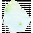 Watercolor Kit #5 - Brush 5 Color