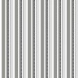Stripes 16 - Paper Template