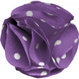 The Good Life April Elements Kit - Flower 3