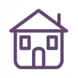 The Good Life April Elements Kit - Icon Home