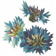 Seriously Floral 2 Illus - Floral 5