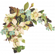 Seriously Floral 2 Illus - Floral 7
