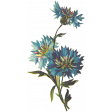Seriously Floral 2 Illus - Floral 9
